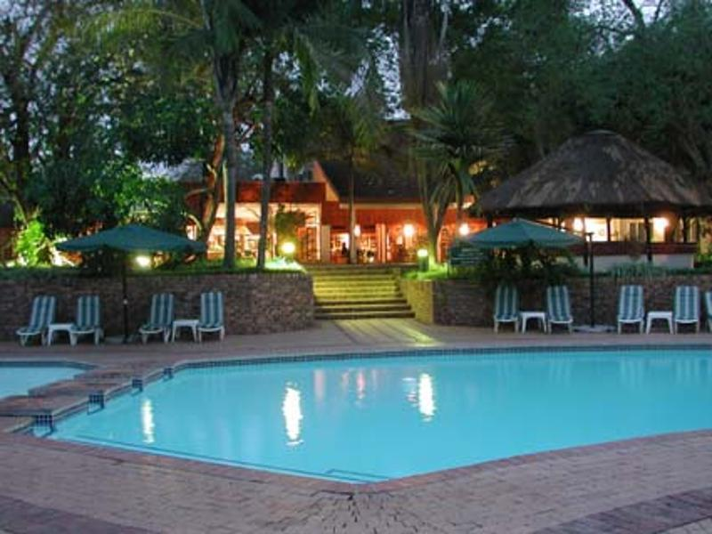 Awesome Sabie River Bungalows Part - 5: ... Click To Enlarge Image Sabi5.jpg